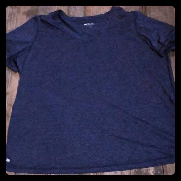 ideaology Tops - Women's athletic wear top